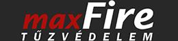 Tűzvédelmi Webáruház