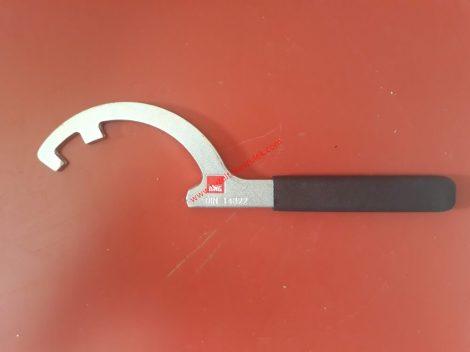BC kapocskulcs Storz kapcsokhoz AWG NÉMET (kifutott termék)
