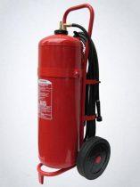 BAVARIA XGlue 50 - 50 literes speciális oltókészülék