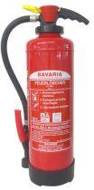 BAVARIA XGlue 9 - 9 literes speciális oltókészülék