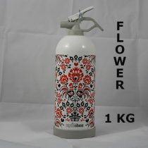 1 KG-OS ABC PORRAL OLTÓ 5A 34B C FLOWER EDITION