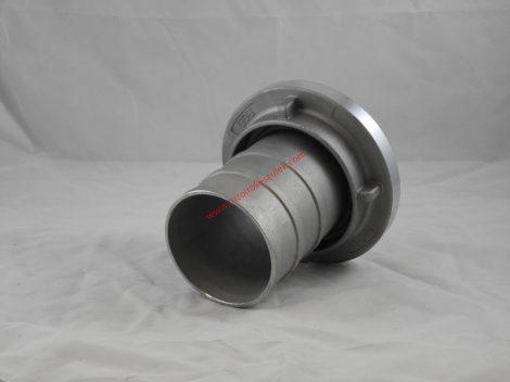 Tömlőkapocs A-110 - 4,5 col, hosszú, storz kapocs