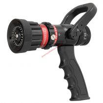 PROTEK 361 alacsony nyomású tűzoltó sugárcső ( 230 liter/perc )