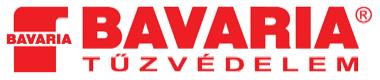Bavaria tűzvédelmi áruház